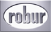 sites/www.robur.oscode.fr/files/Logo-Robur.png